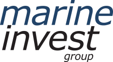 marine invest group