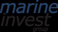marine invest group
